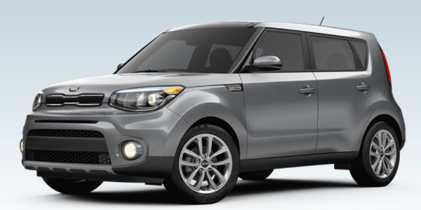 2017 kia soul exterior and interior color options. Black Bedroom Furniture Sets. Home Design Ideas