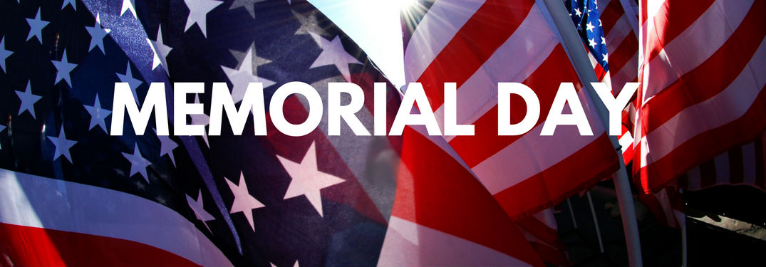 Memorial Day 2017 Events and Parades in Jefferson County