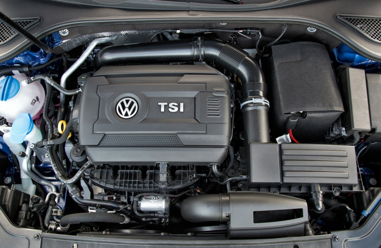 2017 volkswagen passat engine specs. Black Bedroom Furniture Sets. Home Design Ideas