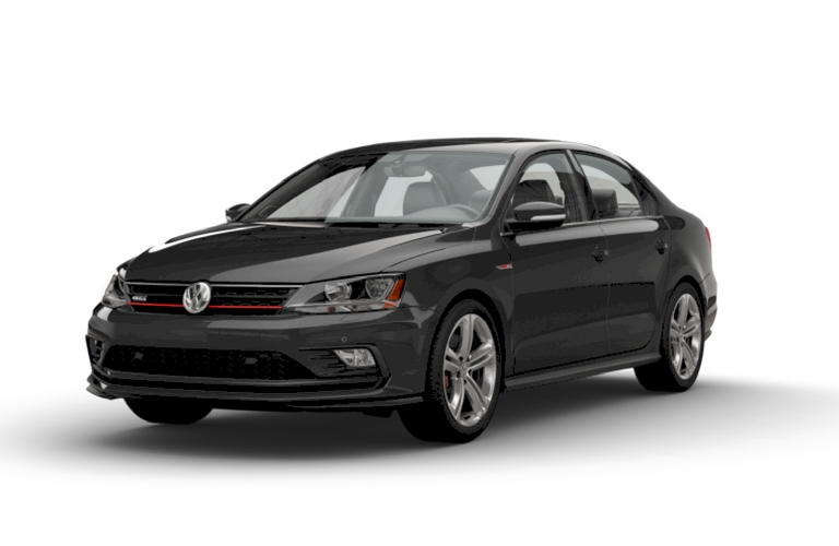 2017 Volkswagen Jetta trims, features and specs