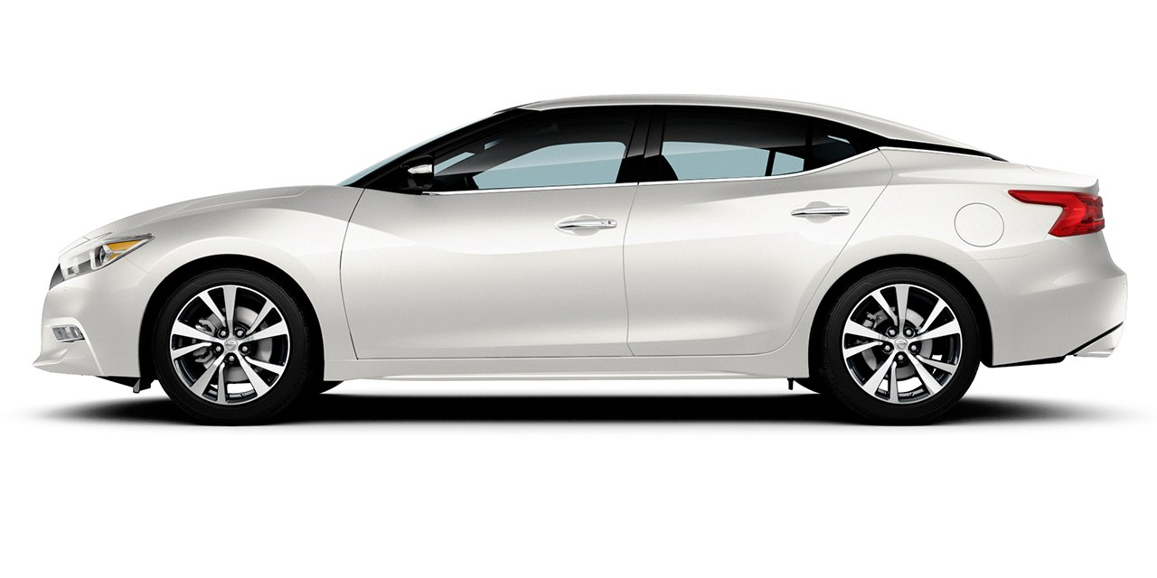 2011 nissan maxima white images hd cars wallpaper 2017 nissan maxima paint color options 2017 maxima pearl white vanachro images vanachro Image collections