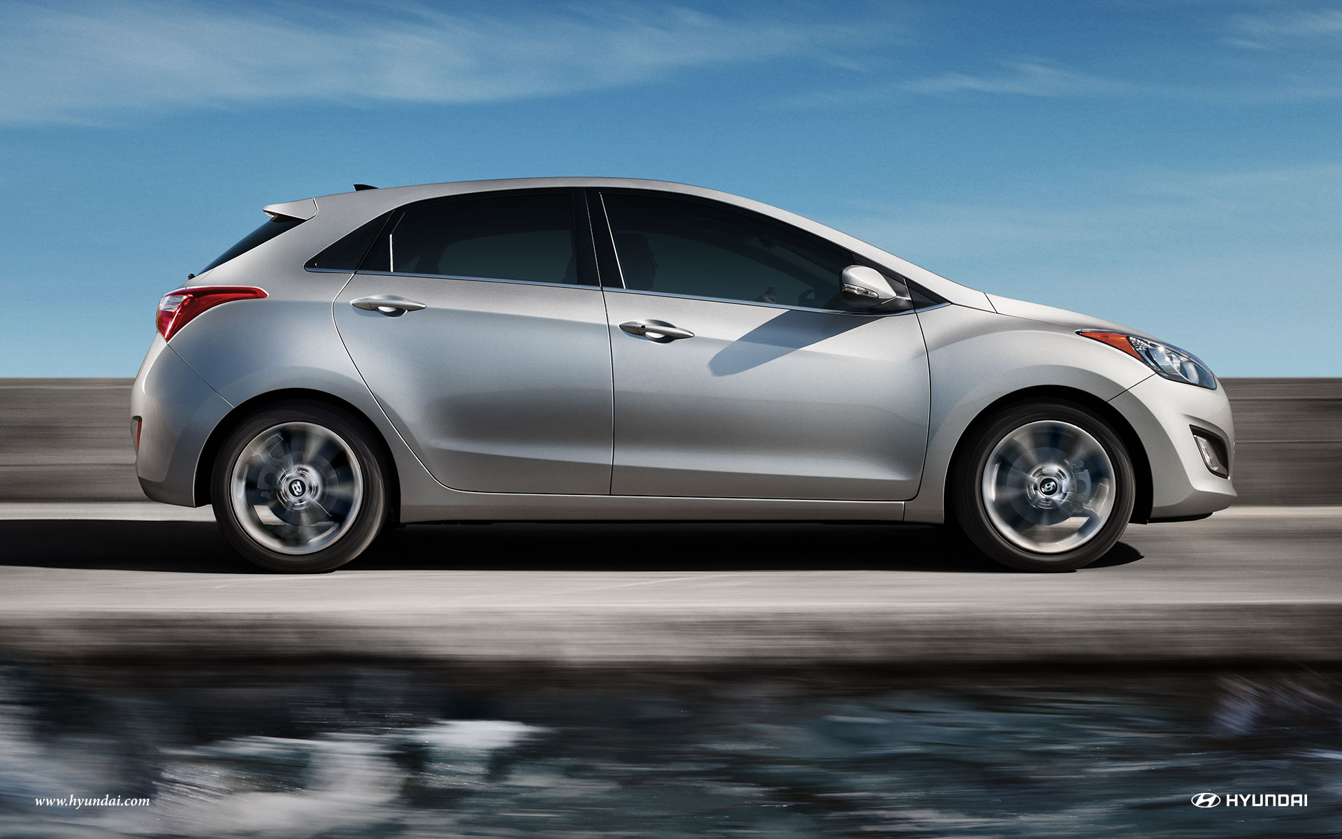 2017 hyundai elantra gt updates and specs. Black Bedroom Furniture Sets. Home Design Ideas