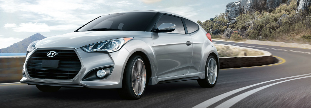 What are the Coolest and Affordable Hyundai Vehicles?