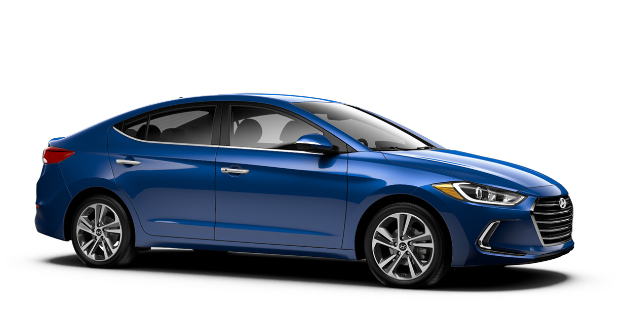 Elantra Features 2017 2018 Best Cars Reviews
