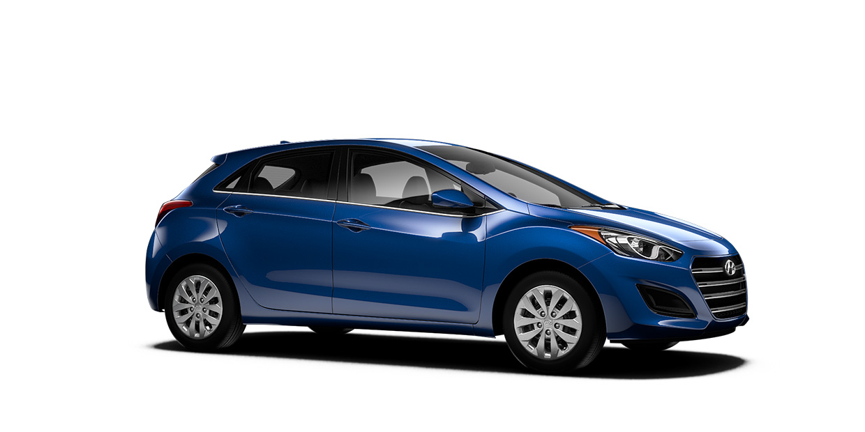 Hyundai Elantra Color Options Autos Post