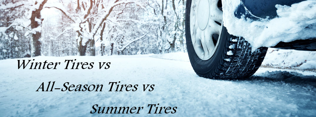 winter tires winter tires vs all season tires. Black Bedroom Furniture Sets. Home Design Ideas