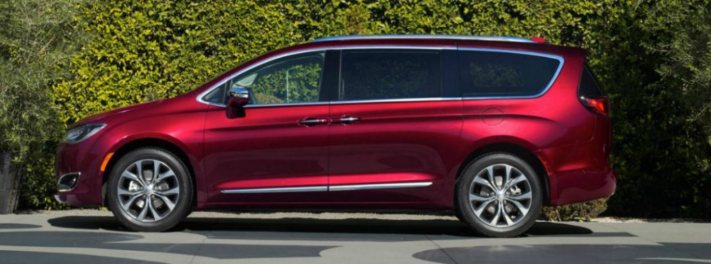 2017 chrysler pacifica available colour options. Black Bedroom Furniture Sets. Home Design Ideas