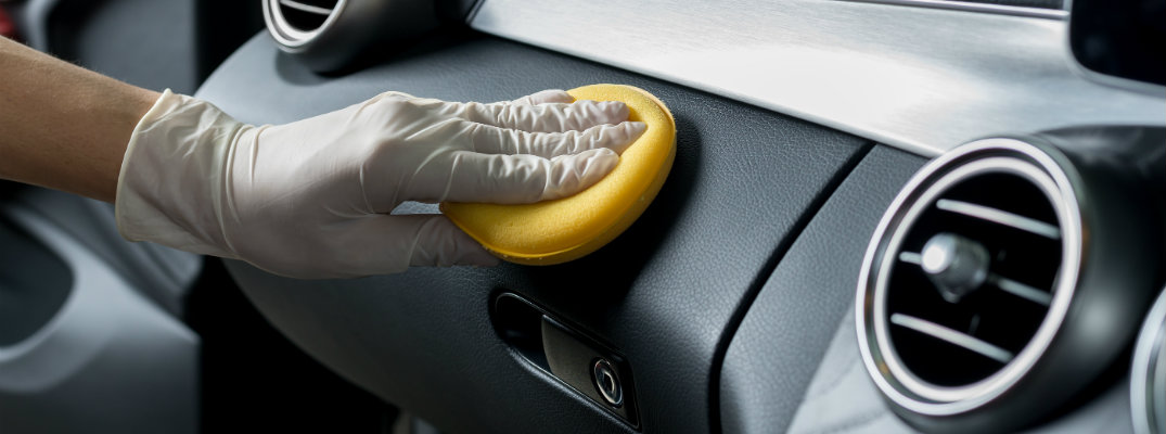How to Thoroughly Clean Your Car