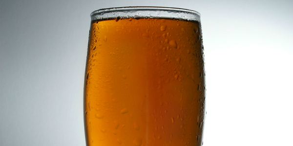 The Best Local Breweries Near Albuquerque, NM Lager