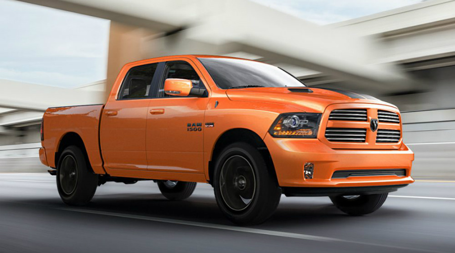 what are the limited edition 2017 ram 1500 models. Black Bedroom Furniture Sets. Home Design Ideas