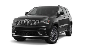 differences between jeep cherokee and grand cherokee. Black Bedroom Furniture Sets. Home Design Ideas