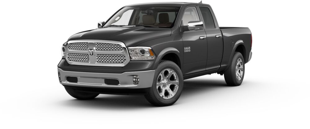 2017 ram 1500 color options. Black Bedroom Furniture Sets. Home Design Ideas