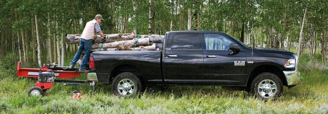 how much the ram 2500 and 3500 can tow. Black Bedroom Furniture Sets. Home Design Ideas