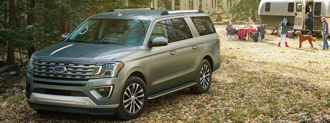 2018 ford expedition release date and photos fond du lac wi. Black Bedroom Furniture Sets. Home Design Ideas