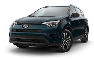 color your adventure with the 2017 rav4. Black Bedroom Furniture Sets. Home Design Ideas