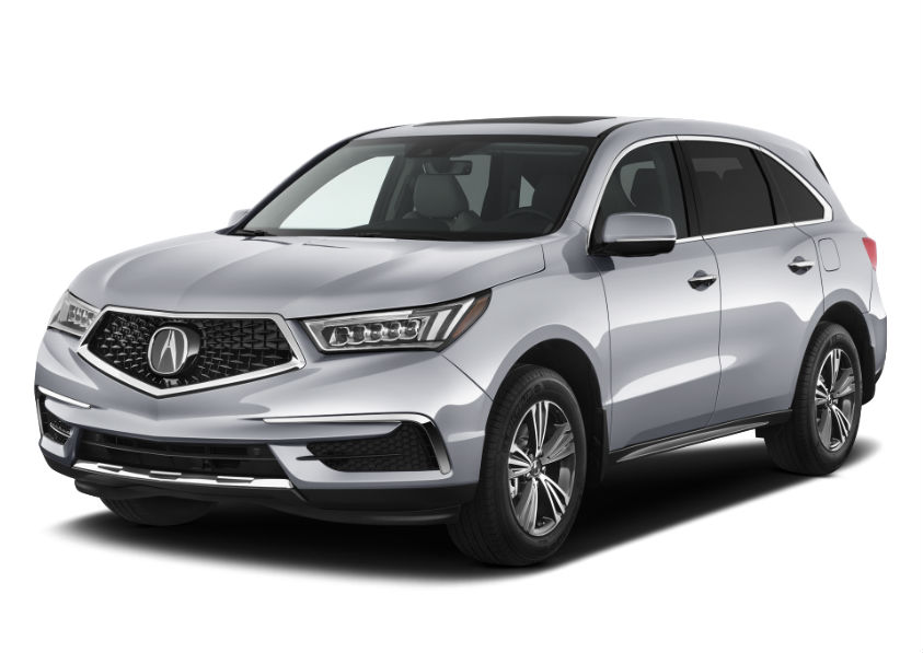 acura rdx owners manual 2008 2010 download