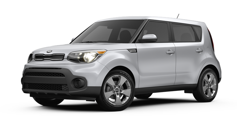 does the kia soul have a sunroof. Black Bedroom Furniture Sets. Home Design Ideas