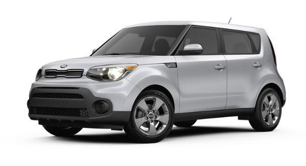what colors does the 2017 kia soul come in spitzer kia. Black Bedroom Furniture Sets. Home Design Ideas