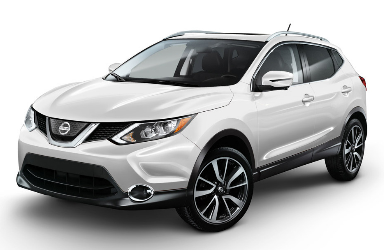 what colors are available for the 2017 nissan rogue sport. Black Bedroom Furniture Sets. Home Design Ideas