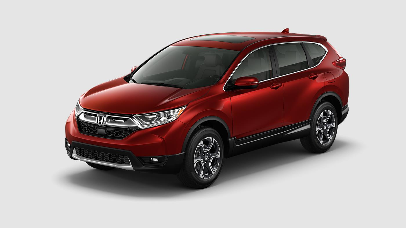 what colors is the 2017 honda cr v available in. Black Bedroom Furniture Sets. Home Design Ideas