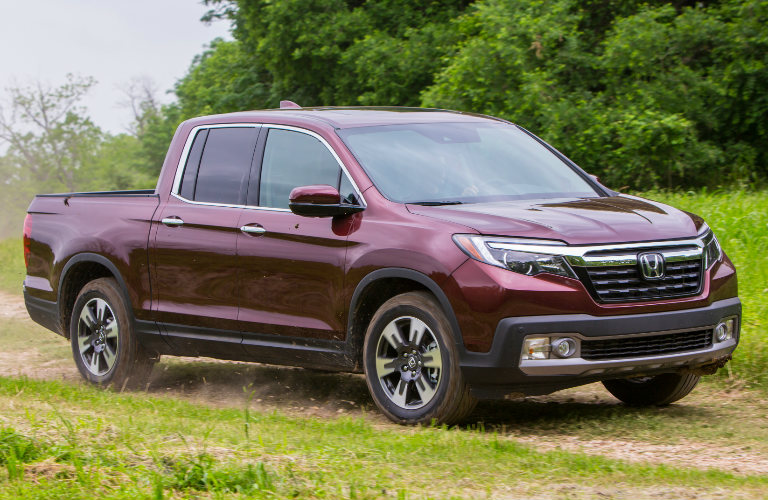 2017 honda ridgeline dimensions and weights. Black Bedroom Furniture Sets. Home Design Ideas