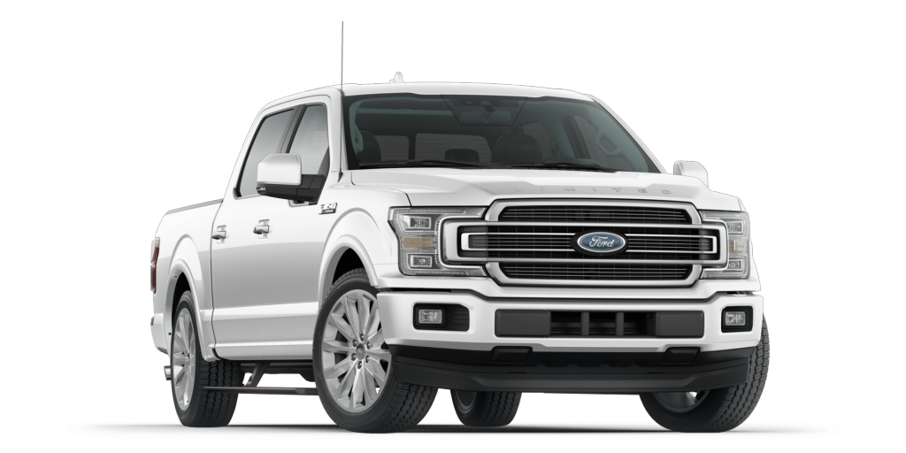 list of 2018 ford f 150 exterior paint color options. Black Bedroom Furniture Sets. Home Design Ideas