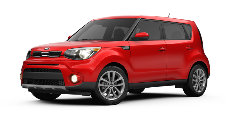 what are the exterior color options for the kia soul. Black Bedroom Furniture Sets. Home Design Ideas