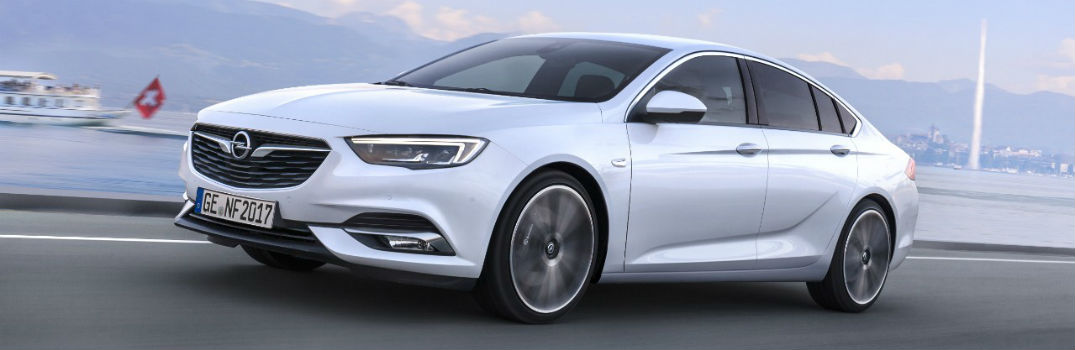 All-new 2018 Buick Regal Release Rumors_o
