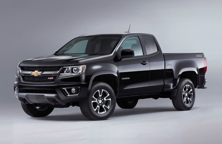 Pre Owned Truck Models That Offer Good Fuel Economy Ratings