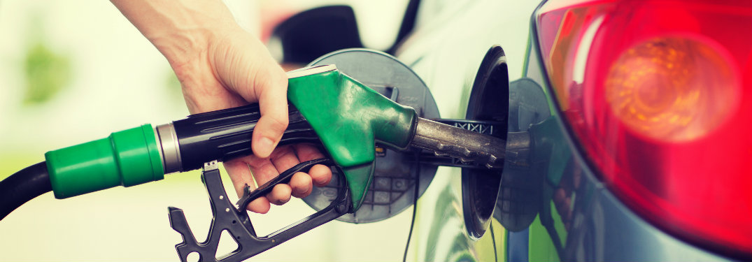 Fuel-Efficient Driving Tips for Every Day