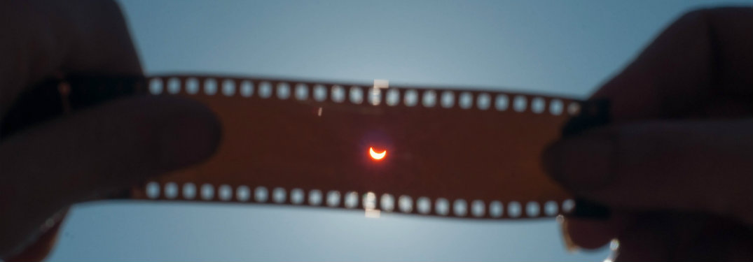 Will I be able to see the solar eclipse in Austin TX?