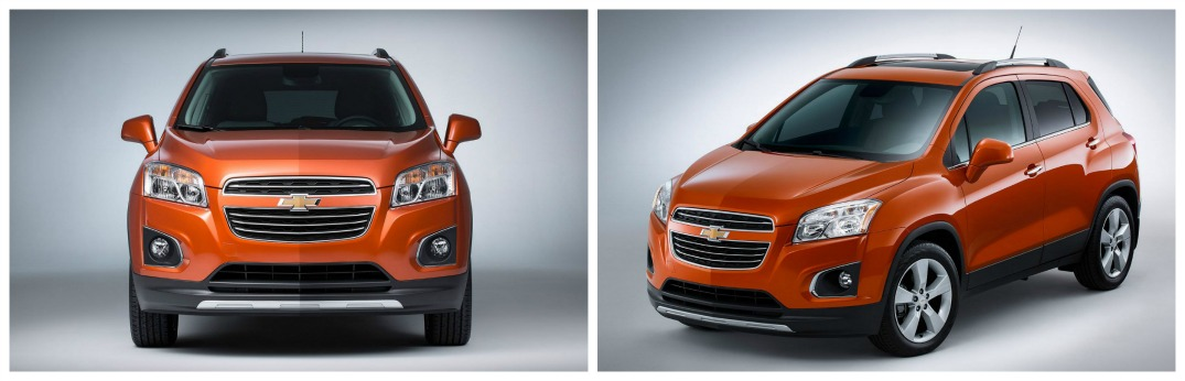 2015 chevy trax release date raleigh nc. Black Bedroom Furniture Sets. Home Design Ideas