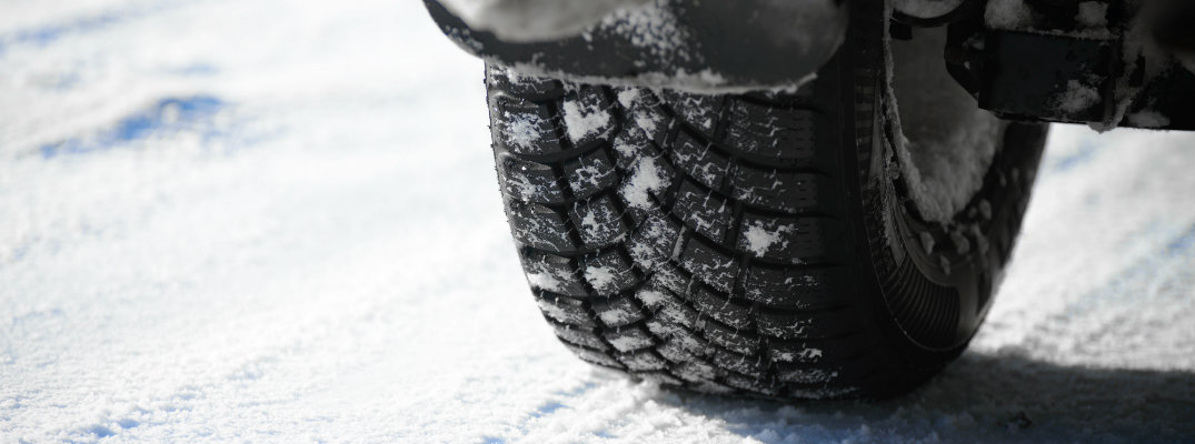 How to get better gas mileage in winter