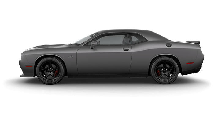 2017 dodge challenger colour options. Black Bedroom Furniture Sets. Home Design Ideas