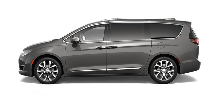 2017 chrysler pacifica exterior colour options. Black Bedroom Furniture Sets. Home Design Ideas