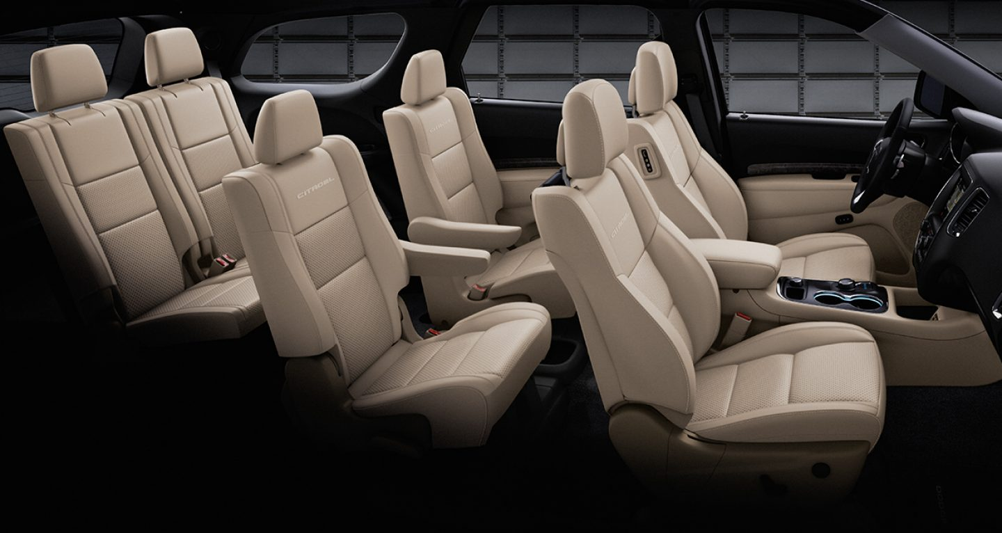 interior research photos ca autotrader reviews trims price durango dodge specs options