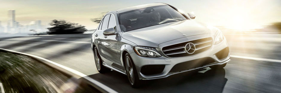 Should I buy a certified pre-owned luxury car?