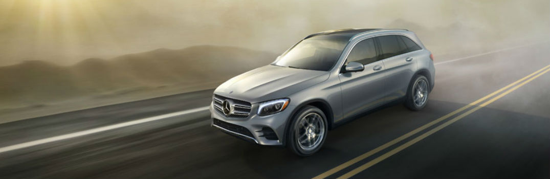 2017 Mercedes-Benz GLC Engine Performance Features_o