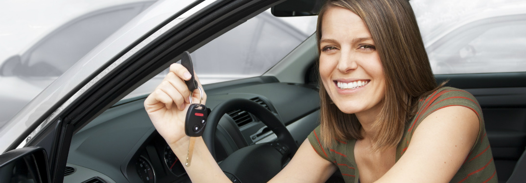 Military, First Responder and Teacher Car Discounts in Gainesville GA