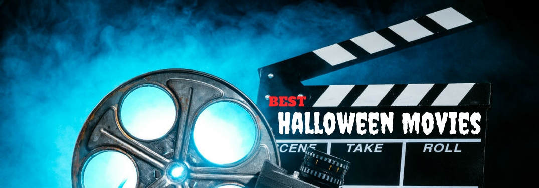 What are the Best Halloween Movies
