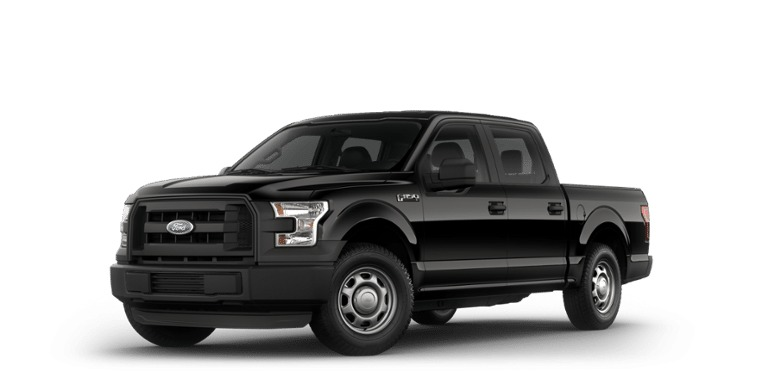 ford regular cab vs supercab vs supercrew. Black Bedroom Furniture Sets. Home Design Ideas