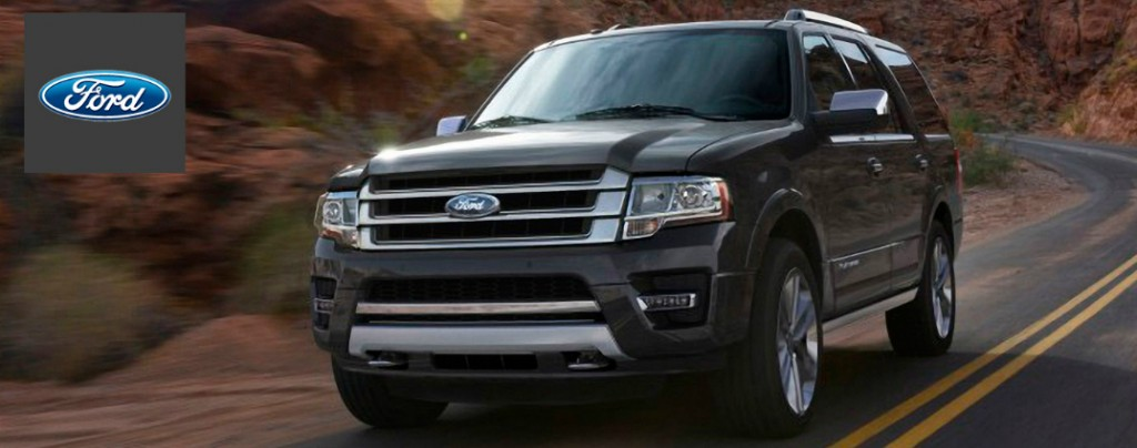ford expedition capacity towing explorer flex seating