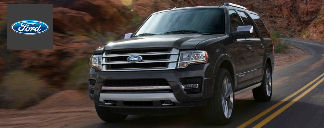 2016 Ford Explorer Towing Capacity >> 1996 Ford expedition towing capacity