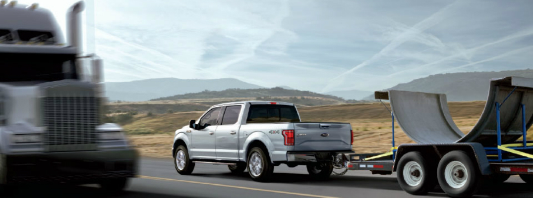2015 ford f 150 by blogsadmin posted in ford f 150 on monday december. Cars Review. Best American Auto & Cars Review