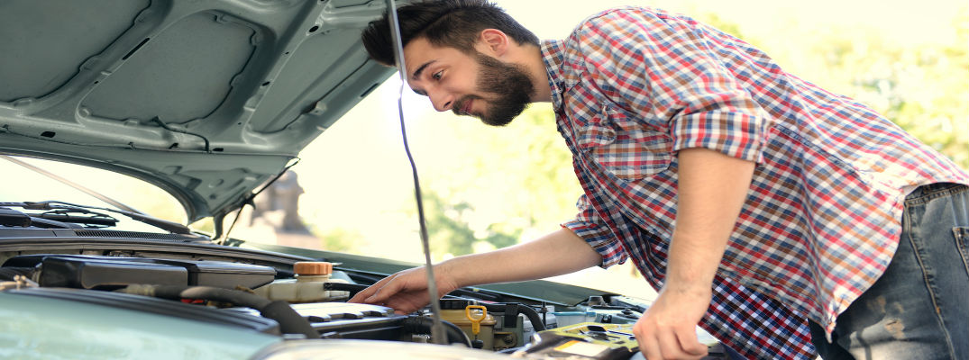 5 Tips on how to bring your car out of winter storage & 5 Mistakes Used Car Shoppers Make markmcfarlin.com