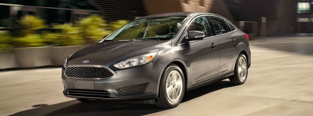 performance specs of 2017 ford focus gives compact car shoppers exactly what they want. Black Bedroom Furniture Sets. Home Design Ideas