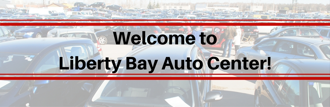 Used cars, trucks, SUVs and luxury models in Poulsbo, WA