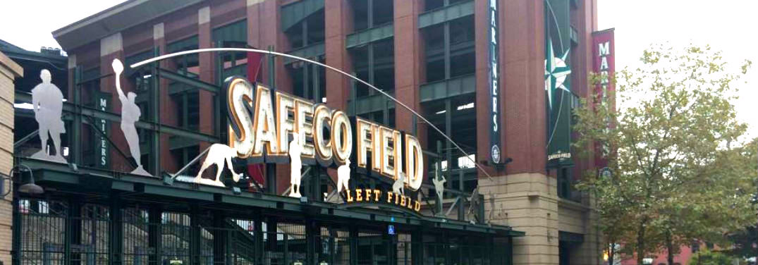 Tips for Attending a Seattle Mariners Baseball Game