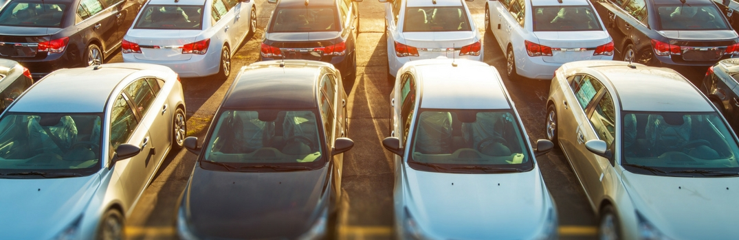 Reasons to Buy a Used Car or Truck From Liberty Bay Auto Center