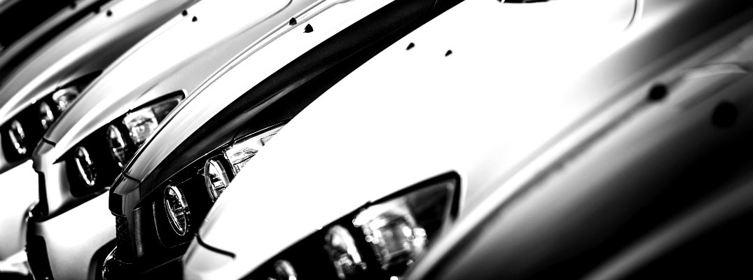 Benefits of Buying a Used Car at Luxury & Imports in KC